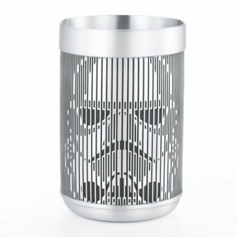 Storm Trooper Tumbler - Star Wars - Royal Selangor