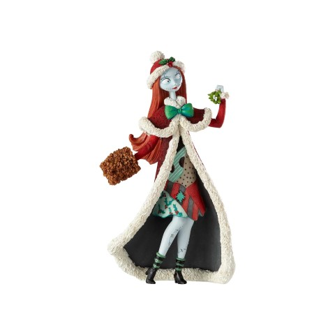PREORDER  Christmas Sally Couture de Force Holiday Sally