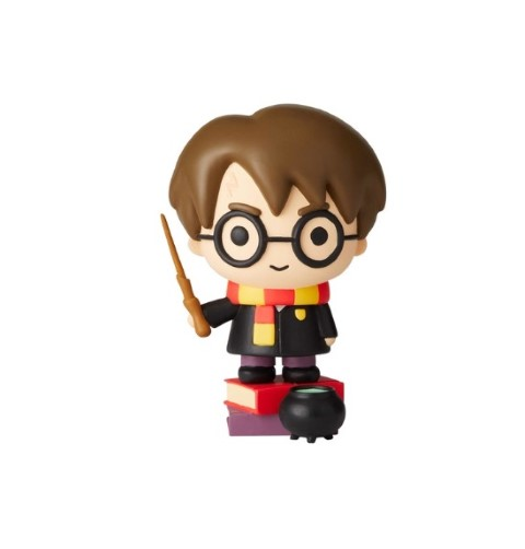 PREORDER Harry Potter Charm Style Fig