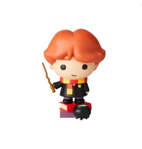 PREORDER Ron Charm Style Fig