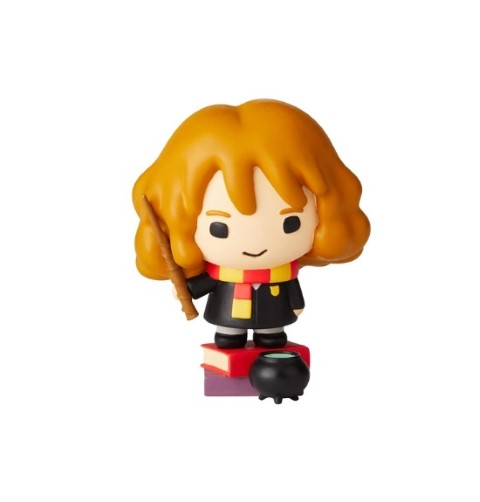 PREORDER  Hermione Charm Style Fig