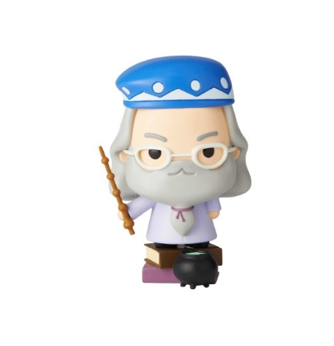 PREORDER  Dumbledore Charm Style Fig