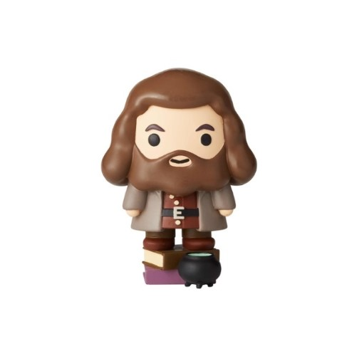 PREORDER  Hagrid Charm Style Fig