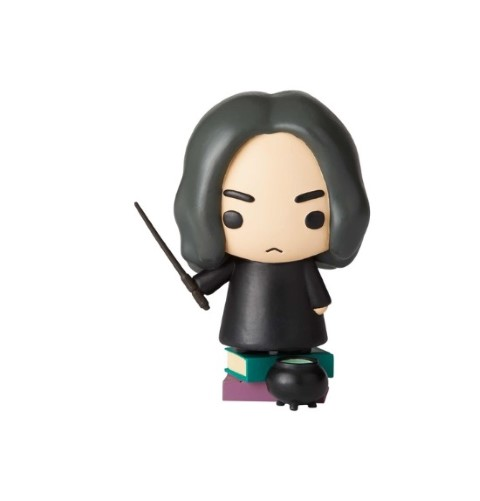 PREORDER  Snape Charm Style Figure