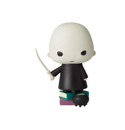 PREORDER  Voldemort Charm Style Fig