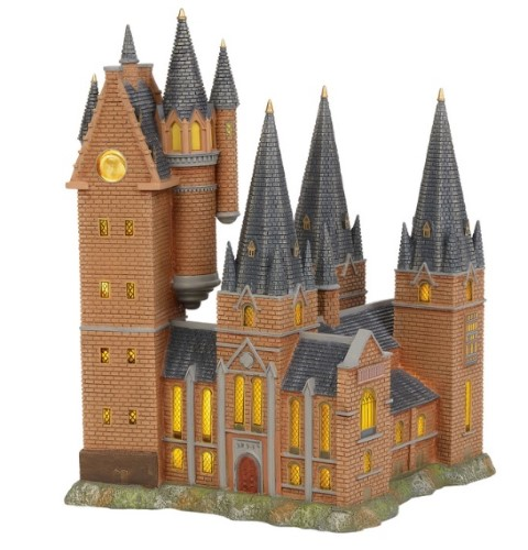 PREORDER  Hogwarts Astronomy Tower