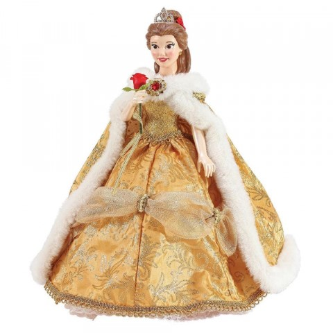 PREORDER  Belle Tree Topper