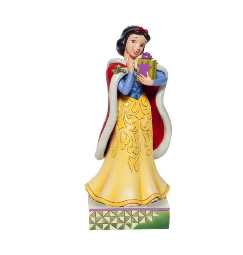 PREORDER  Christmas Snow White