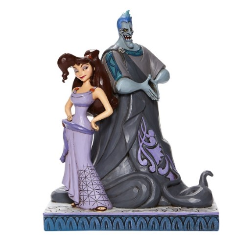 PREORDER Meg and Hades