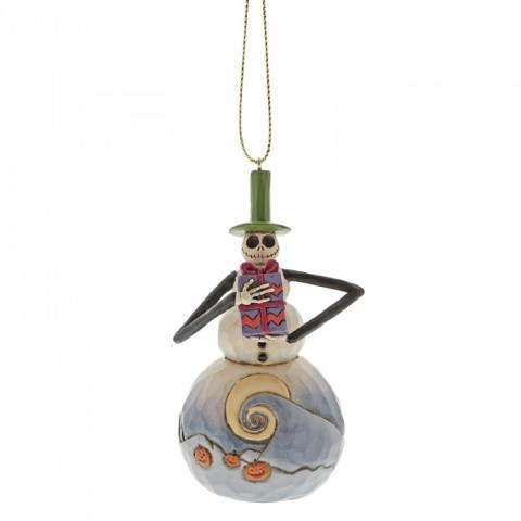 PREORDER Jack Hanging Ornament