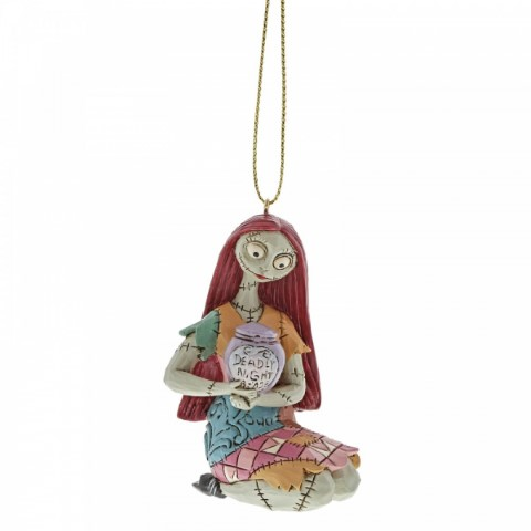 PREORDER Sally Hanging Ornament