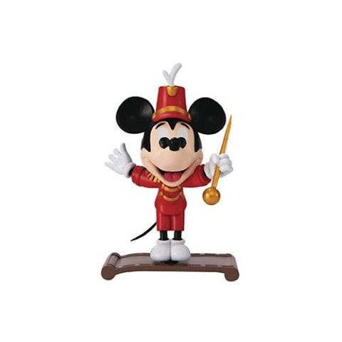 Circus Mickey 90th Anniversary Figure
