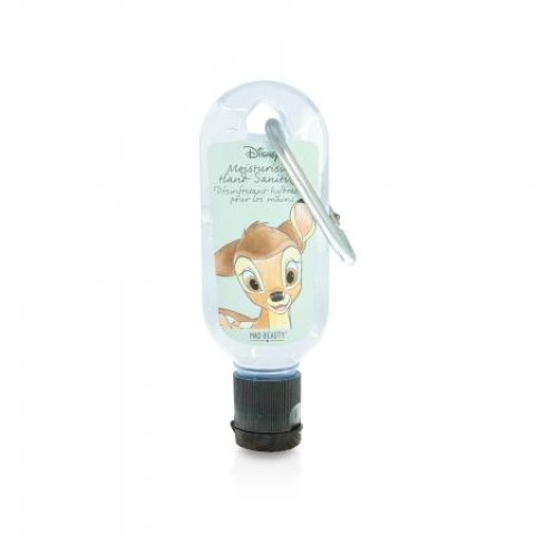 Disney Sentimental Hand Sanitiser Bambi