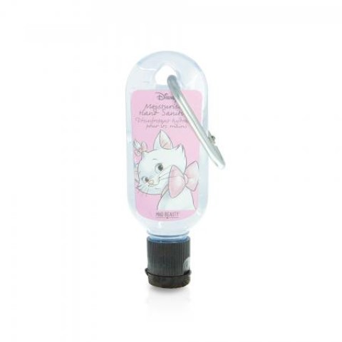 Disney Sentimental Hand Sanitiser Marie