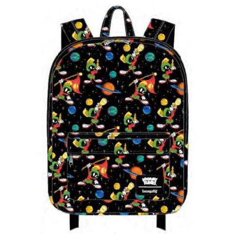 PREORDER  Marvin the Martian Space Backpack