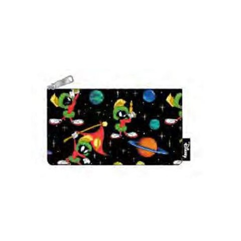 PREORDER  Marvin The Martian Space Pouch