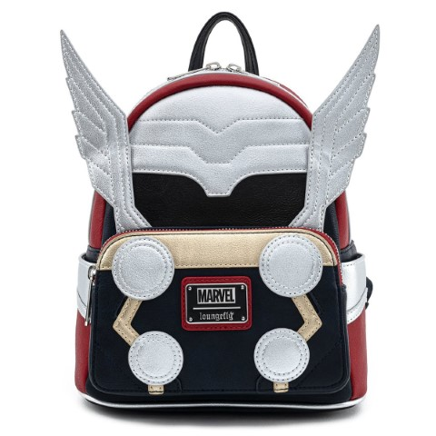 Classic Thor Mini Backpack
