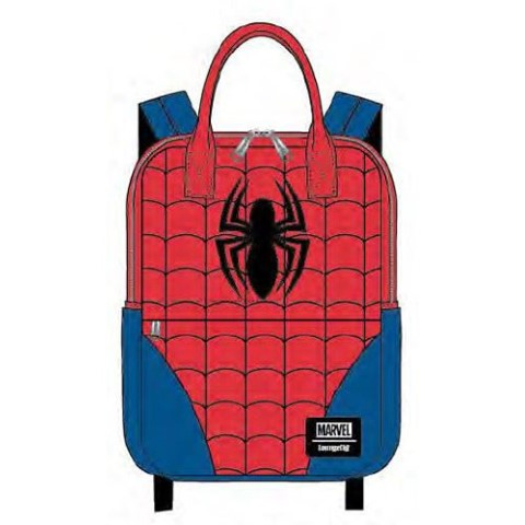 PREORDER  Spiderman Backpack