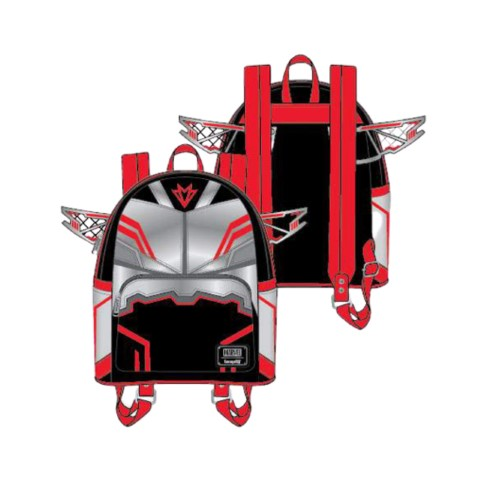 Marvel Falcon Wing Cosplay Mini Backpack