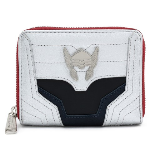 Classic Thor Wallet