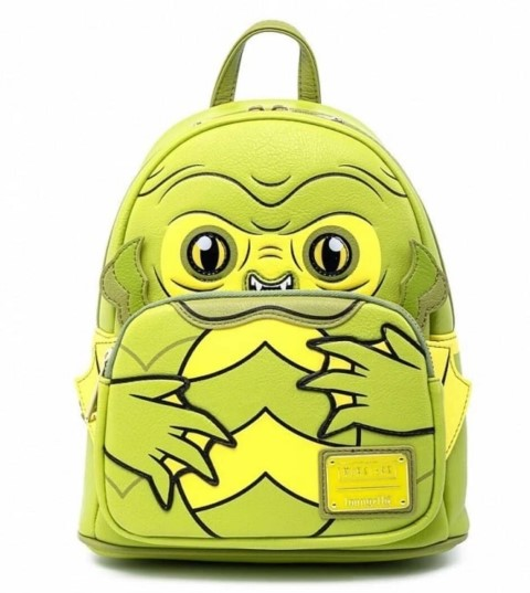 Universal Monsters Creature Mini Backpack