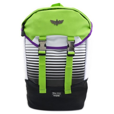 Buzz Space Ranger Backpack