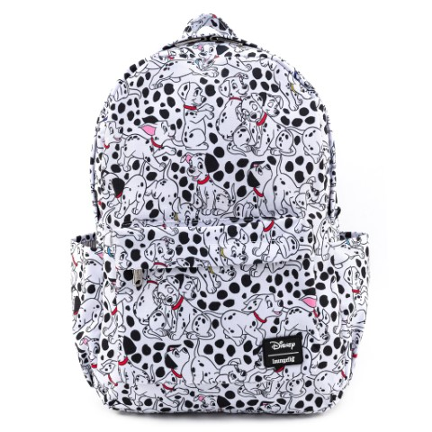 101 Dalmatians Backpack