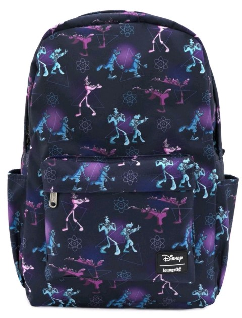 A Goofy Movie Powerline Backpack
