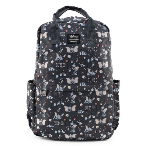 Dumbo Big Top Backpack