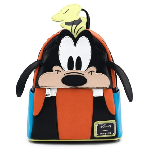 Goofy Mini Backpack