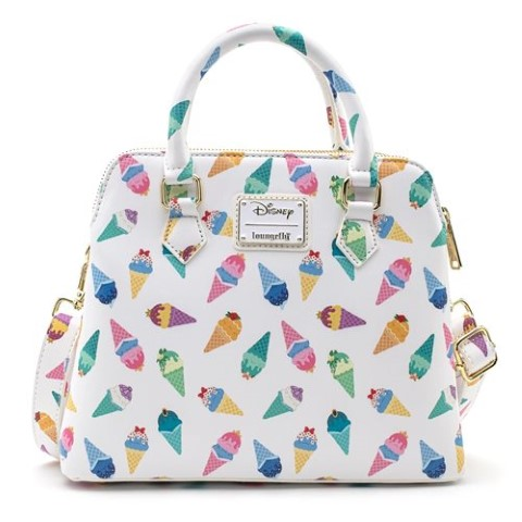 PREORDER  Disney Ice Cream Mini Backpack