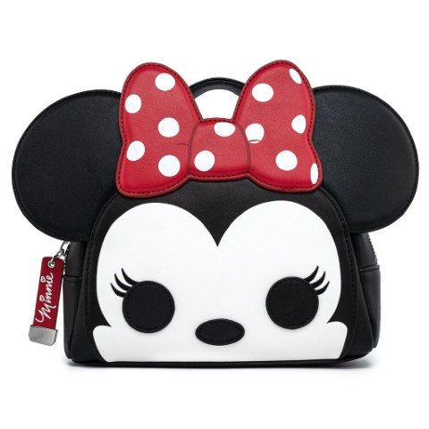 Minnie Mouse Bum Bag
