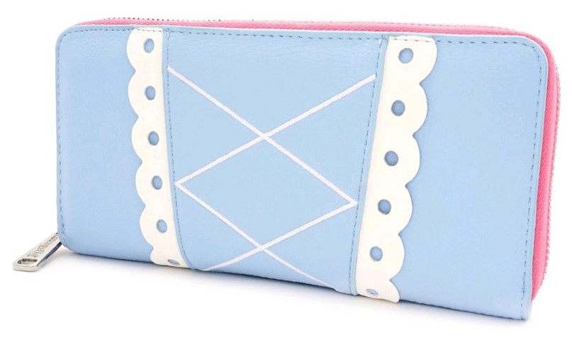 Toy Story Bo Peep Purse