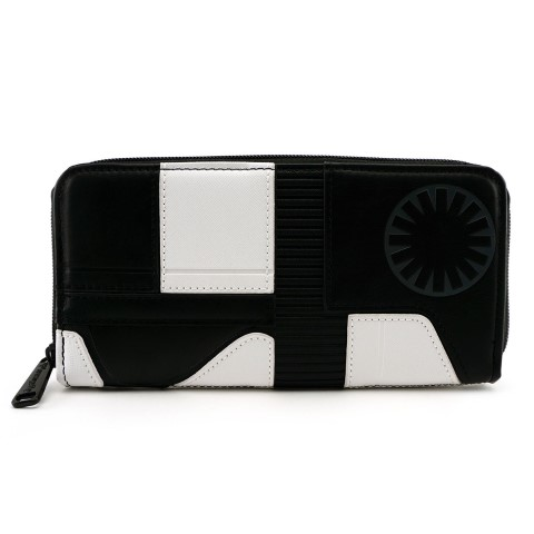 Star Wars Executioner Trooper Wallet