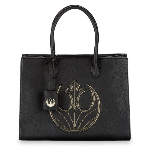 Star Wars Rebel Large Icon Tote