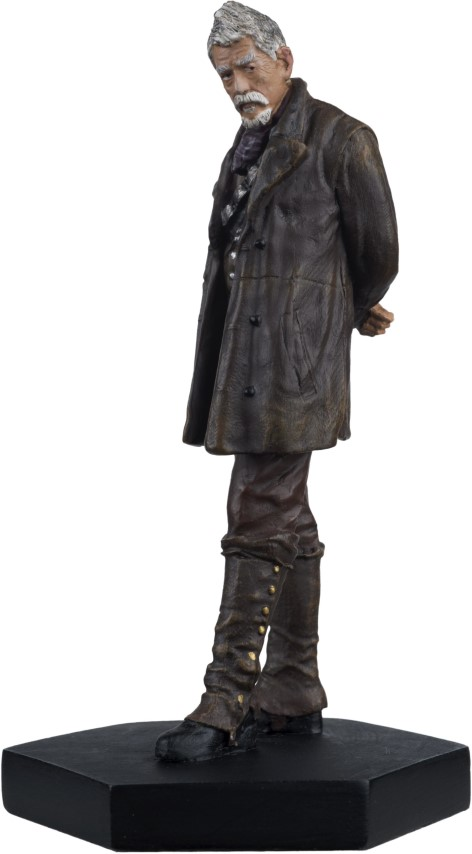 Doctor Who Figure War Doctor