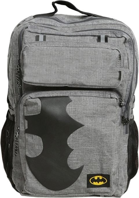 Batman Deluxe Backpack