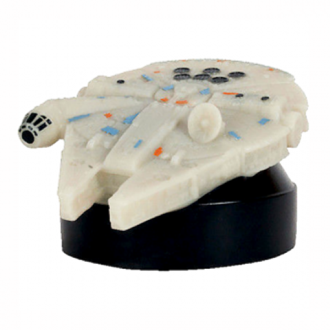Star Wars - Millennium Falcon LED Light
